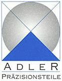 Adler Praezisionsteile GmbH & Co. KG